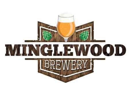 Minglewood Brewery
