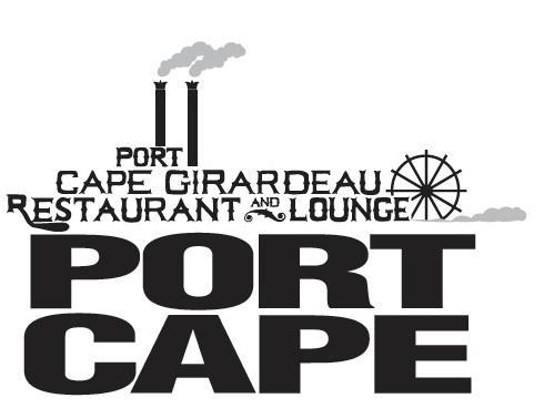 Port Cape Girardeau