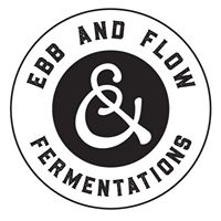 Ebb and Flow Fermentations