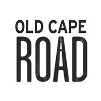 Old Cape Road