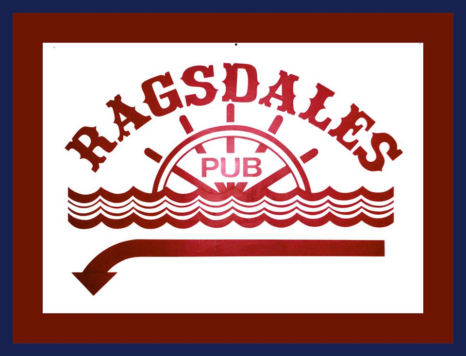 Ragsdales Pub