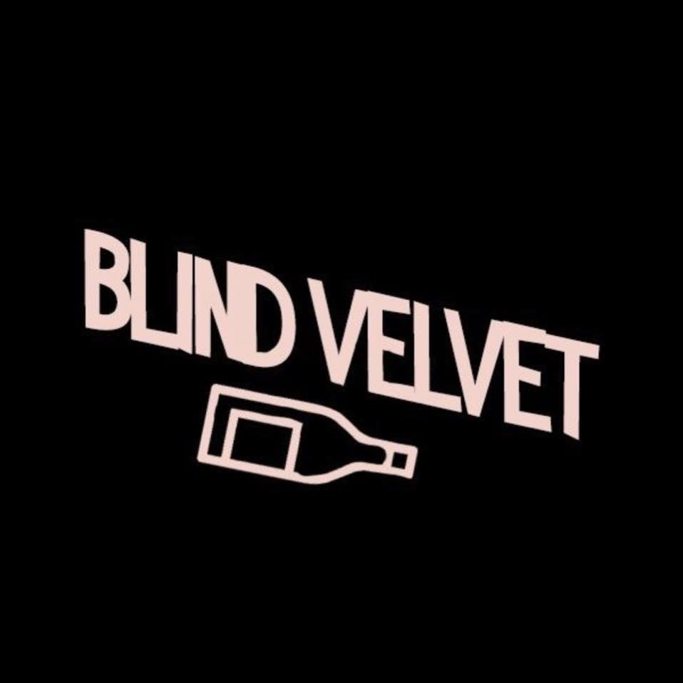Blind Velvet